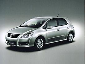 Asijské automobilky bez neúspěchů?
