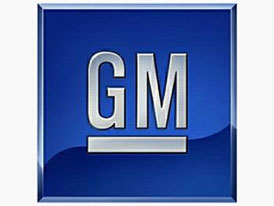 O Chrysler má údajně zájem General Motors