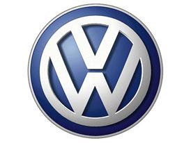 Volkswagen: Piech znovu šéfem dozorčí rady, Winterkorn oznámil další plány