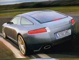 Novinka roku 2006 na news.auto.cz: Budoucnost automobilek v �l�nc�ch Marka