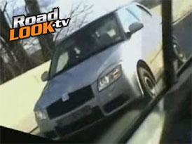 Roadlook TV 2006: vyhrála Škoda Fabia, třetí Jaguar XK