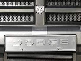 Malý vůz pro Chrysler vyrobí čínská Chery