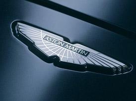 Propouštět bude i Aston Martin, Bentley čeká další pokles prodeje