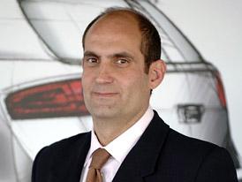 Člověk na svém místě: León manažerem korporátní komunikace SEATu