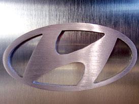 Šéf Hyundai Motor odsouzen na tři roky (+vyjádření automobilky)