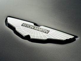 Automobilku Aston Martin Louis Vuitton� nekoupil
