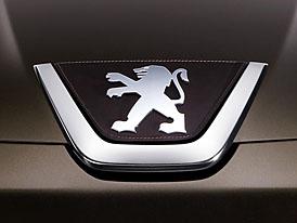 """Peugeot v Ženevě: 207 také jako """"cross"""" kombi z budoucího 207SW"""