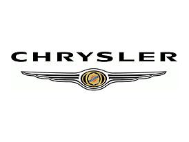 Prodej Chrysleru nabírá na obrátkách