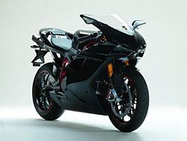 Cenu za nejlep�� design vyhr�la Ducati 1098