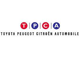 �TK: Investice TPCA se �esku vyplat� jen kr�tkodob�