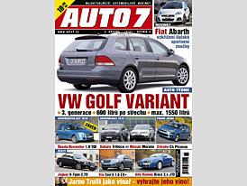 Auto7 - 10/2007
