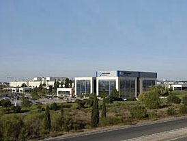 Volkswagen: Do výroby osobních automobilů půjde do roku 2010 9,5 miliardy eur