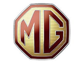 V�roba MG se vrac� do Longbridge
