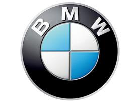 BMW je devadesát let!
