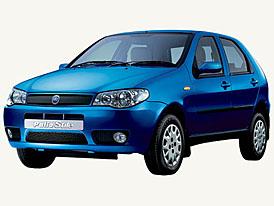 Fiat vyvine s indickou Tata Motors lidové auto