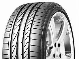 ADAC Testy letních pneumatik (4. díl): rozměr 225/45 R17 W/Y