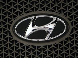 Korejským automobilkám Hyundai a Kia pomáhá slabý won (výsledky za rok 2008)