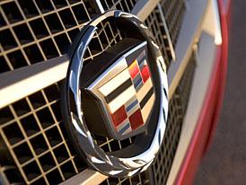 Marko: Budúcnosť značky Cadillac