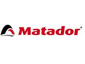 Continental zvýšil podíl ve slovenském Continental Matador Rubber