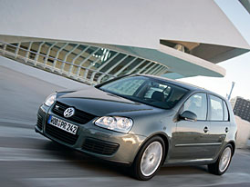 Volkswagen chce zdvojnásobit produktivitu