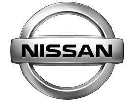 Nissan 17. března slavnostně otevře továrnu v Chennai