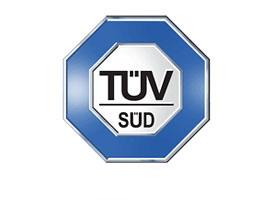 TÜV SÜD dosáhl opět rekordního výsledku