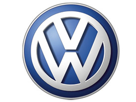 Zisk skupiny Volkswagen se loni propadl o 80 procent