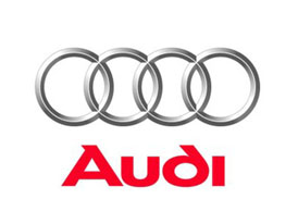Audi: Do roku 2015 budeme číslo jedna