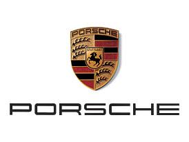 Porsche investuje do lakovny ve Stuttgartu 200 milionů euro, prémiová auta se tam budou vyrábět i nadále