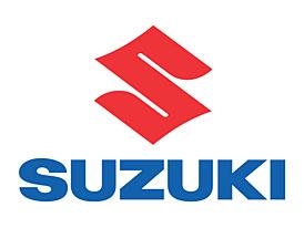 Suzuki Motor: Další japonská automobilka zvyšuje prognózu vývoje (výsledky za 1. pololetí)