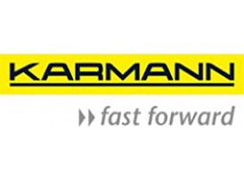 Volkswagen se snaží zachránit karosárnu Karmann