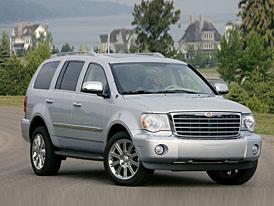 Daimler z�ejm� prod� zbytek akci� Chrysleru spole�nosti Cerberus