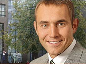 Martin Jahn opouští představenstvo Škody, povede Volkswagen v Rusku