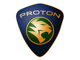 Volkswagen ani General Motors do Protonu nevstoup�
