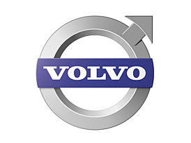 Ford popřel jednání o prodeji Volva