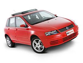 Polovina řidičů plánuje do dvou let koupit auto: Nové nebo ojeté?
