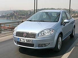 Fiat se pouští do nových segmentů trhu v Brazílii