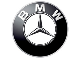 Dieter Zetsche se spolupráci s BMW na vývoji motorů nebrání