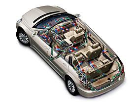 ADAC: Jak se na spotřebě paliva projeví zapnutá klimatizace?