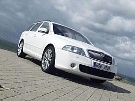 Nejméně peněz za nová auta pro policii požaduje Škoda Auto