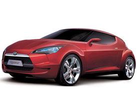 Marko: Budúcnosť značky Hyundai (+ analýza postavenia kórejských značiek v Európe)