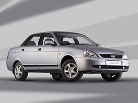 AvtoVAZ se rozch�z� s firmou Magna, soust�ed� se na spolupr�ci s Renaultem