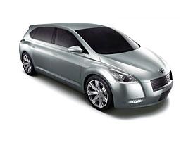 Koncept Toyota FSC půjde brzo do sériové výroby