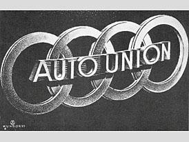 Audi: Od založení automobilky uplynulo právě 100 let. Nebo ne?