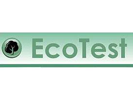 FIA EcoTest: Prius je stále nejekologičtější