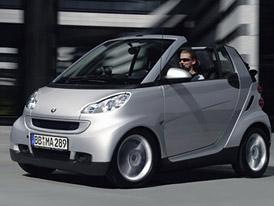 Smart představuje své hybridní koncepty