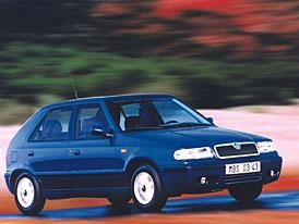 Počet aut na českých silnicích loni vzrostl o 171.000 na 4,28 milionu