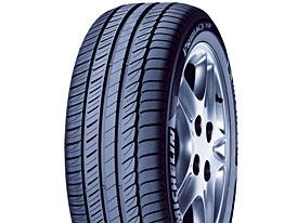 ADAC testoval pneumatiky: Jsou široké lepší než užší?