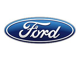 Ford koupil rumunskou automobilku a plánuje další velké investice