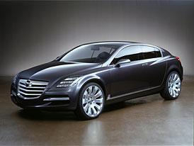 Autozeitung: Opel chystá novou Omegu